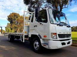 2018 Fuso Fighter 1024 MAN 6.5M Tray Call For Great Price Today ... Pin By Austin Champion On Custom Cars Pinterest Trucks 2017 Mitsubishi Fuso Cab Chassis Truck For Sale 288731 1994 Mt Mitsubishi Fuso Super Great Ft418l For Sale Carpaydiem Used Fm 15270 6 Cube Tipper 2013 Model New Truck Sales Demary Fuso Fe7136 Stanger Flatbeddropside Trucks Year Of Canter Double Decker Recovery 2010reg Lez For Sale Kansas City Mo 1995 Fe Box Truck Item L3094 Sold June
