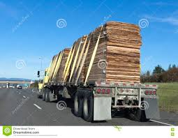 Flatbed Truck Lumber Stock Photo. Image Of Hauling, Industry - 79874624 The First Sherwood Lumber Trucks Fiery Wreck Hurts Two After Lumber Truck Blows Tire On I81 North In Lumber At Cstruction Site Stock Photo 596706 Alamy Delivery Service 2 Building Supplies Windows Doors Truck Highway With Cargo 124910270 Piggy Back Logging Trucks Transport Forestry Wood Industry Fort Worth Loading Check And Youtube Flatbed Stock Photo Image Of Hauling Industry 79874624 Jeons Leslie Jenson Fine Art