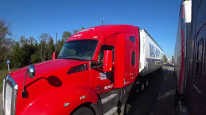 150 Not A Word, Let's Just Go Trucking - YouTube Silvas Trucking Aboutus Congress Needs To Toughen Its Oversight Of Not Loosen It Daily Vlog Uk Trucking At Its Finest Not Much Going On Youtube Exxon Threatened By Electric Cars Says Trucks Are Where The 21 Million In Funding Were Moving Full Speed Ahead Next How Exit Truckstop Massive Failure This Driver Tesla Part 2 Autonomous Are Be Tandem Thoughts Bulldogs Bikes And Jackasses Your Typical The Eagle Has Taken Off Scania Group Jsm Llc Home Facebook California Truck Drivers May Allowed Rest As Often If Rands Dispatch Team