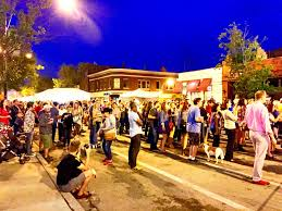 Celebrate Highwood North Shore Taco Fest U0026 Highwood Days by Southport Corridor News And Events Chicago Illinois 2015 City