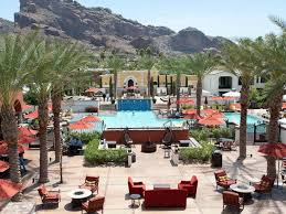 100 Luxury Hotels Utah 10 Best Luxe Near The Grand Canyon Where To Stay