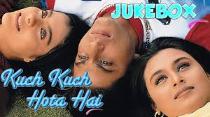 kuch kuch hota hai مدبلج كامل مشاهدة الفيلم على الإنترنت