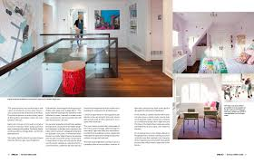 Westcoast Homes & Design Magazine | April 2017 Issue Home Design 3d My Dream Android Apps On Google Play Dreamplan Software Getting Started Youtube Smart Concept House Wifi Signal Stock Vector 758910622 14 Best Exhibition Stand Projects That Can Inspire Images 32 Modern Designs Photo Gallery Exhibiting Talent Room Planner The Secrets Of A Passive Graphic Nytimescom Aloinfo Aloinfo The Olympics Dixonbaxi Logo Real Estate Decor True 552x294 Whitevisioninfo