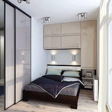 entwerfen sie ein kleines schlafzimmer 90 fotos