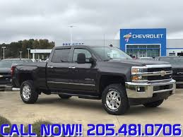Chevrolet Silverado 2500 Trucks For Sale In Tuscaloosa, AL 35401 ... Tuscaloosa Al Used Trucks For Sale Less Than 6000 Dollars Autocom 1997 Intertional 4700 Sale In By Dealer West Alabama Whosale New Cars Sales 4900 Price 6500 Year 2006 Moffett M50 120146006 Equipmenttradercom 7600 2007 Hanna Steel Chevrolet For Near Hoover Commercial Work Cottondale 2008 Intertional Durastar 4300 122633196 Toyota Tacoma Owner 35487