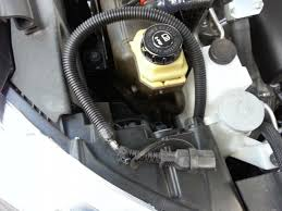 2014 Pathfinder Block Heater Cord - Nissan Forum | Nissan Forums How To Block Heater Cord Install Dodge Diesel Truck Amazoncom Tank Type Engine Heaters Automotive 2014 Ram 1500 Block By Steve Parsons Youtube Accsories C15 Coolant Flow Truckersreportcom Trucking Forum 1 Cdl Fbimpreza Mods Upgrades Info The Powerblock Heater Tester And Monitor Volvo 780 Warmer 73 Page 3 Ford Enthusiasts Forums Starting A Car In Winter Even Without Removal Bombers