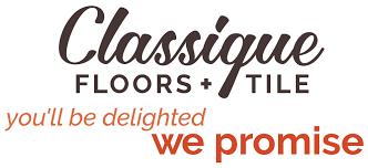 oregon carpet flooring countertops tile classique floors tile