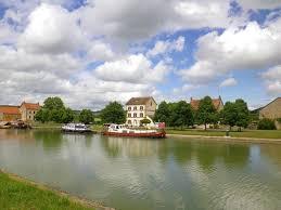 la maison du canal kerkor picture of la maison du canal