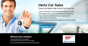 Welcome AAA Members   Hertz Car Sales Aarp Hertz Discount Codes What Is Hilton Mvp And How Does It Work 20 Off Video 2019 Get Coupon From Home Depot For Signing Up Stihl Leaf Blower Costco Discount Code Beats Aaa At Hyatt Sotimes Turbotax Service Code Voucher 2019members Save Special Offers Cboardcoutscom Promo Paytm Latest Budget Coupon Aaa Secrets To Deep Discounts For Teppanyaki Grill Coupons Mn Designer Bikinis Uk To Money On Cedar Point Tickets Members Texas Motorplex