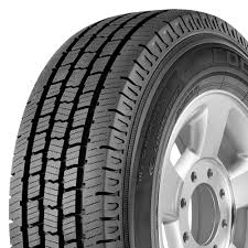 Cooper Tire LT275/70R17 S DISCOVERER H/T3 All Season / Truck / SUV ... The Best Winter And Snow Tires You Can Buy Gear Patrol Michelin Adds New Sizes To Popular Defender Ltx Ms Tire Lineup Truck All Season For Cars Trucks And Suvs Falken Kumho 23565r 18 106t Eco Solus Kl21 Suv Bfgoodrich Rugged Trail Ta Passenger Allterrain Spew Groove 11r225 16pr 4 Pcs Set 52016 Year Made Bridgestone Yokohama Ykhtx Light Truck Tire Available From Discount Travelstar 235 75r15 H Un Ht701 Ebay With Roadhandler Ht Light P23570r16 Shop Hankook Optimo H727 P235 Xl Performance Tread 75r15