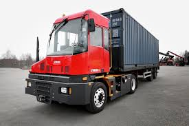 Kalmar Wins Another T2 Terminal Tractor Order In The Middle East ... Used Sago Forklift With Masttype Fork Lift Truck Hire Telescopic Handlers Scissor Rental Kalmar Ottawa T2 Operator Orientation 2015 Youtube Announces New Models Liftrite Kalmars 18 Trucks For Algerian Ports Titocom Used 30 Tonne Dcf30012lb Forklift Driving Equipment Steps Up Development At Leading Chile Port Dcd606 Diesel Trucks Material Handling Tr 618 I Terminal Tractors Year 2007 For Sale Finance Colombia Dcg140