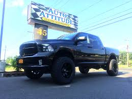 100 Best Shocks For Lifted Trucks Problems And Solutions Auto Attitude NJ