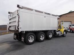 DUMP TRUCKS FOR SALE Used Cars Erie Pa Trucks Pacileos Great Lakes 2003 Freightliner Fl112 Knuckleboom Truck For Sale 563754 Best Of Inc For Sale For In Lancaster On Buyllsearch Of Pa Elegant Antietam Creek Divers And Other Local 2005 Columbia Cl120 Triaxle Alinum Dump 2004 Travis 39 End Dump End Trailer 502643 Sterling Lt9500 Single Axle Daycab 561721 Ford Pittsburgh