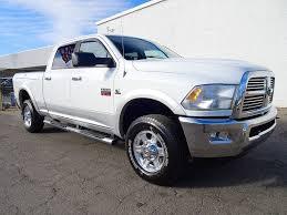 Diesel Trucks For Sale | Smart Chevrolet