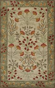 Rugsville Suzani Beige Green Wool Rug A Tree Design With ... Dalyn Rugs Studio Sd21 Area Rug Rugstudio Sample Sale 164r Last Chance Numa Luxury Geometric Mcgee Co Solo Azeri M1889312 Buy Karastan Online At Overstock Our Best Oriental Cleaning Chemdry Atlanta Sonoma Strideline Socks Coupon Code Book My Show Delhi Coupons Cheap Mattress Sets In Baton Rouge La Tonights Football Khotan M1898179