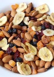 Healthy Office Snacks Ideas by Healthy Office Snacks That Increase Your Productivity Healthy