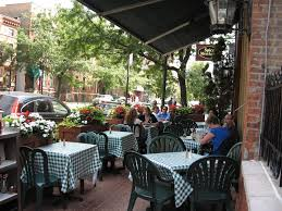 Chicago s Best Sips and Sights for Summer DiningOut Chicago
