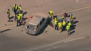 Woman, 2 Infants Killed In Fiery Crash On I-10 South Of Chandler ... Truck Stop Guide The Motorcoach Resort Class A Luxury Motorcaoch Wild Horse Pass Bmw 5 Series With Vertini Hennessey Wheels By Element In Kai Sheraton Grand At Pass Restaurant Phoenix Az Redwood Motel Chandler Bookingcom Enhardt Toyota Dealer Mesa Serving Scottsdale Tempe 6 Az Hotel 58 Motel6com Diesel Tanker Collision Turns Fatal Camp Verde Bugle 85225 Self Storage And Mini Amazons Tasure Truck Heres How It Works Auto Body 13 Photos 37 Reviews Shops 1505 N Best Western Plus Suites