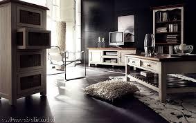 sideboard findus kiefer massiv weiß antik möbel
