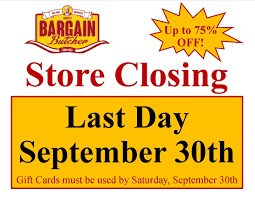 Bargain Meat Store To Close – SiouxFalls.Business Charred Oak Barndoor Console Hom Fniture Kensport Sioux Falls South Dakota Giant Felt Niner Bargain Meat Store Opens On Kiwanis Avenue The Local Best 32014 By Locals Love Us Issuu Roti Husband Makes Harvest Table Out Of Barn Boards Frkman Motor Company New Dealership In Sd 57108 September 2017 Chamber News Area Vern Eide Honda Home Montgomerys Flooring And Window Fashions Department Store Clothing Shoes Accsories How Kmart Became Not Okmart Prairie Perspective