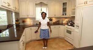 100 wayfair kitchen cabinet pulls impressive nightstand