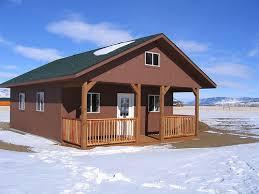 19 best tuff sheds images on pinterest shed cabin hunting cabin