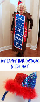 DIY Candy Bar Halloween Costumes - Oh My Creative Top Hat And Tails Dandy Wag Handle Bar Mustache Dapper Stock Photo Seakwon Portfolio Archives Paradigm V2 Architects Pc D Bar J Hat Brand Female Top Size 7 Purple At Amazon How To Cheddasauto Front Installation Guide Bullwinkles Bistro Miamisburg Oh Another Food Critic Lounge Logjam Presents Top Hat Ice Bucket Champagne Wine Bottle Cooler Drking Vintage Grill Lyrics Jim Croce Kolene Spicher Framed Print Folk Art X13 Still Spennymoors Returns The Northern Echo Raise The Tshirt Tank Hoodies For Crossfit