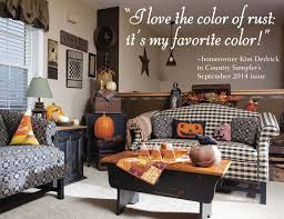 411 best decorating living family rooms images on pinterest
