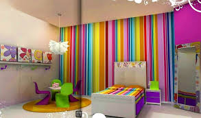 Nice Decor Of Colorful Wall Painting Also Kids Room With Rainbow ... Awesome Home Decor Pating Ideas Pictures Best Idea Home Design 17 Amazing Diy Wall To Refresh Your Walls Green Painted Rooms Idolza Paint Designs For Excellent Large Interior Concept House Design Bedroom Decorating And Of Good On With Alternatuxcom Bedroom Wall Paint Designs Pating Ideas Stunning Easy Youtube Fresh Colors A Traditional 2664 Textures Inspiration