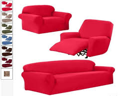 3 Seat Sofa Cover by Living Room Recliner Sofa Covers Elegant 3 Seat Sofa Bed