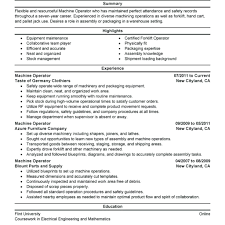 Heavy Equipment Operator Resume Machine Operator Resume ... 10 Cover Letter For Machine Operator Proposal Sample Publicado Machine Operator Resume Example Printable Equipment Luxury Best Livecareer Pin Di Template And Format Inspiration Your New Cover Letter Horticulture Position Of 44 Lovely Samples Usajobs Beautiful 12 Objectives For Business Rumes Mzc3