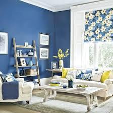 blue living rooms blue living room modern blue living room home