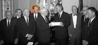 J Edgar Hoover Cross Dresser by J Edgar Hoover