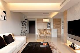 interior modern decoration living room apartments with wal flickr