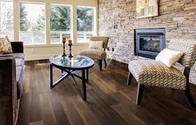 Engineered Hardwood Flooring Dalton Ga by Dezign North America