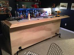 Diy Home Bar Plans Free : Ideas To Set Up New L Shaped Bar At Home ... Bar Awesome Bar Counter Plan 50 Stunning Home Designs Diy Basement Bars Wonderful With Image Of Plans Free Ideas To Set Up New L Shaped At For Basements Amazing Pictures And Gallery Interior Design Free L Shaped Home Plans 4 Best Fniture Kitchen Room Marvelous Mini Surprising Floor Photos Idea Design Remarkable Contemporary Inspiration Beautiful Rustic Fishing