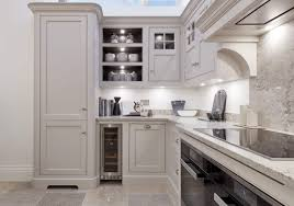 104 Kitchen Designs For Small Space Design Ideas Intelligent Storage Solutions