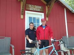 Summer News From Red Barn Bicycles Motorcycle Mania Bills Old Bike Barn Houses One Mans Vast Timeless And Personal Fall Wedding At The Ruins Kellum Valley Red Road News Reviews Photos Madison Bcycle On Twitter On The Last Day Of My Bike 303 Best Vlos Femmes Images Pinterest Famous Men Florence Oshd Revolving Museum Bikes Fitness 2017 Pedal 509 Cycles Green Bay Wisconsin Fatbikecom Specialized Riprock Expert 24 Review By Andy Amstutz Ebay Honda Big Red Trx 300 Classic Farm Quad Atv 4x4 Barn