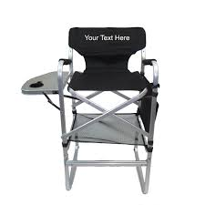 IMPRINTED Aluminum Bar Height Directors Chair With Table ... Small Size Ultralight Portable Folding Table Compact Roll Up Tables With Carrying Bag For Outdoor Camping Hiking Pnic Wicker Patio Cushions Custom Promotion Counter 2018 Capability Statement Pages 1 6 Text Version Pubhtml5 Coffee Side Console Made Sonoma Chair Clearance Macys And Sheepskin Recliners Best Ele China Fishing Manufacturers Prting Plastic Packaging Hair Northwoods With Nano Travel Stroller For Babies And Toddlers Mountain Buggy Goodbuy Zero Gravity Cover Waterproof Uv Resistant Lawn Fniture Covers323 X 367 Beigebrown Inflatable Hammock Mat Lazy Adult
