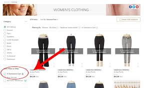 Tips, Tricks & Secrets For Scoring Great Deals On ThredUp ... Thredup Review My Experience Buying Secohand Online 5 Tips Thredup 101 What You Need To Know About This Popular Resale Site Styling On A Budget How Save Money Clothes Shopping Bdg Jeans By Free Shipping Codes Thred Up Promo Always Aubrey Sell Your Thread Up Coupon Code Coupon Codes For Pizza Hut 2018 Referral Code 2017 4tyqls 10 Credit And 40 Off Insanely Good Thrifting Hacks Didnt Thredit First The Spirited Thrifter Completely Honest Of Get Your Order New Life Closet Chaing Secret Emily Henderson