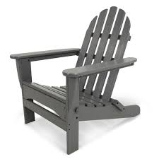 Ivy Terrace Classics Folding Adirondack Chair & Reviews | Wayfair Allweather Adirondack Chair Shop Os Home Model 519wwtb Fanback Folding In Sol 72 Outdoor Anette Plastic Reviews Ivy Terrace Classics Wayfair Amazoncom Leigh Country Tx 36600 Chairnatural Cheap Wood And Lumber Find Deals On Line At Alibacom Templates With Plan And Stainless Steel Hdware Bestchoiceproducts Best Choice Products Foldable Patio Deck Local Amish Made White Cedar Heavy Duty Adirondack Muskoka Chairs Polywood Classic Black Chairad5030bl The Fniture Enjoying View Outside On Ll Bean Chairs
