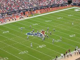 American Football Rules - Wikipedia 2017 Nfl Rulebook Football Operations Design A Soccer Field Take Closer Look At The With This Diagram 25 Unique Field Ideas On Pinterest Haha Sport Football End Zone Wikipedia Man Builds Minifootball Stadium In Grandsons Front Yard So They How To Make Table Runner Markings Fonts In Use Tulsa Turf Cool Play Installation Youtube 12 Best Make Right Call Images Delicious Food Selfguided Tour Attstadium Diy Table Cover College Tailgate Party