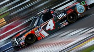 Full Results From Winstar 400 At Texas Motor Speedway | Fox News Pictures Of Nascar 2017 Trucks Kidskunstinfo Results News Sharon Speedway Nationwide Series Phoenix Qualifying Results Vincent Elbaz Film 2014 Myrtle Beach Dover Nascar Truck Series June 2 Camping World Race Notes Penalty Daytona Odds July 2018 Voeyball Tips On Spiking Super By Craftsman Insert Sheet Color Photos For Cwts Rattlesnake 400 At Texas Fox Sports Overtons 225 Turnt Search