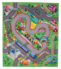 tapis de jeux voitures carrelage design tapis de voiture 2017 avec sol pvc circuit