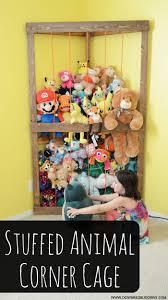 best 25 baby toy storage ideas on pinterest kids storage toy