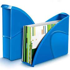 Desktop File Sorter Uk by Cep Gloss Desk Magazine Rack File 674 G Pretty Pink Staples