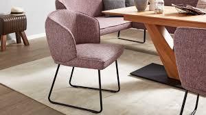 möbel rehmann velbert möbel a z stühle bänke alle