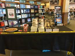 EVENTS | Midge Bubany, Author Events Suzann Yue Book Signing At Barnes And Noble In Minnetonka Mn Davidwheatoncom Bnhmar Twitter Rma Publicity Lease Retail Space Ridgehaven Mall On 08113201 Ridgedale Dr Events Midge Bubany Author Turns Mysterious Building Community Around Stories