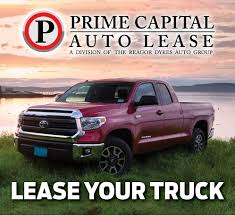 Reagor-Dykes Toyota Plainview | Toyota Dealer Serving Lubbock ... 2018 Toyota Tacoma Pickup Truck Lease Offers Car Clo Vehicle Specials Faiths Santa Mgarita New For Sale Near Hattiesburg Ms Laurel Deals Toyota Ta A Trd Sport Double Cab 5 Bed V6 42 At Of Leasebusters Canadas 1 Takeover Pioneers 2014 Hilux Business Lease Large Uk Stock Available Haltermans Dealership In East Stroudsburg Pa 18301 Photos And Specs Photo