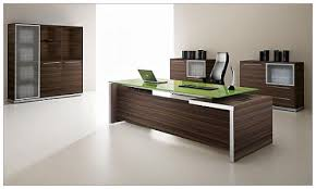 bureau design italien bureaux de direction dynamic bureau mobilier de bureau